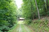 191 Towee Mountain Drive - Photo 34