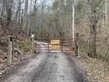 191 Towee Mountain Drive - Photo 38