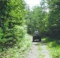 326 Scenic Drive - Photo 2