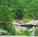 326 Scenic Drive - Photo 6