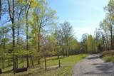 326 Scenic Drive - Photo 9