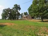 365 Lone Oak Drive - Photo 21