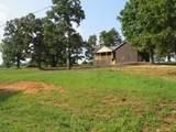 365 Lone Oak Drive - Photo 23