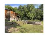 7724 Hodges Ferry Rd - Photo 5