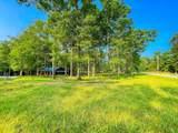 4 Horse Trail Drive - Photo 31