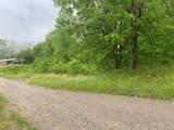 Crane Hill Rd - Photo 7