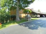 1824 Oriole Rd. Unit 115 - Photo 32