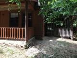 198 Pine Mountain Rd - Photo 2