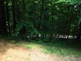 198 Pine Mountain Rd - Photo 25