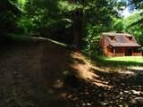 198 Pine Mountain Rd - Photo 27