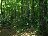 198 Pine Mountain Rd - Photo 31