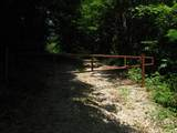 198 Pine Mountain Rd - Photo 32