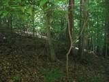 198 Pine Mountain Rd - Photo 5