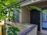 706 Idlewood Lane - Photo 1