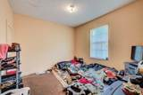 2910 Browning Ave - Photo 10