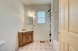 2910 Browning Ave - Photo 12