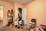 2910 Browning Ave - Photo 14