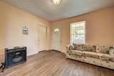 2910 Browning Ave - Photo 4