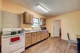 2910 Browning Ave - Photo 5