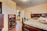 2910 Browning Ave - Photo 8