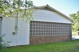 189 Fairview Drive - Photo 22