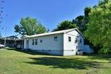 189 Fairview Drive - Photo 25