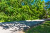 11452 Couch Mill Rd - Photo 16
