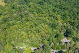 11452 Couch Mill Rd - Photo 5