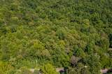 11452 Couch Mill Rd - Photo 8