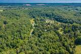 11452 Couch Mill Rd - Photo 9