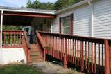 119 Griffin Drive - Photo 2