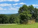 111 Highland Reserve Way - Photo 1