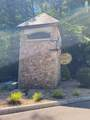 111 Highland Reserve Way - Photo 7