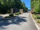 111 Highland Reserve Way - Photo 8
