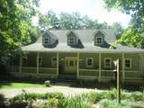 540 Airport Rd - Photo 1