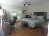 540 Airport Rd - Photo 10