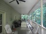 540 Airport Rd - Photo 12