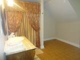 540 Airport Rd - Photo 15