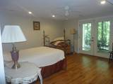 540 Airport Rd - Photo 18