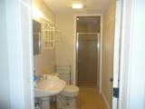540 Airport Rd - Photo 19
