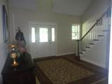 540 Airport Rd - Photo 2