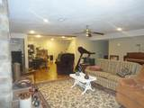 540 Airport Rd - Photo 20
