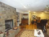 540 Airport Rd - Photo 21