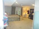 540 Airport Rd - Photo 22