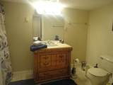 540 Airport Rd - Photo 24