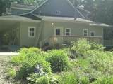 540 Airport Rd - Photo 25