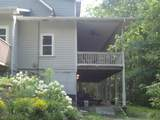 540 Airport Rd - Photo 26