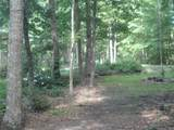 540 Airport Rd - Photo 28