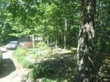 540 Airport Rd - Photo 29