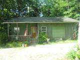 540 Airport Rd - Photo 30